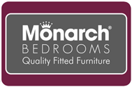 Monarch Bedrooms