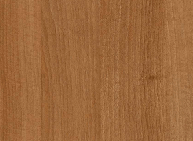 French-Walnut