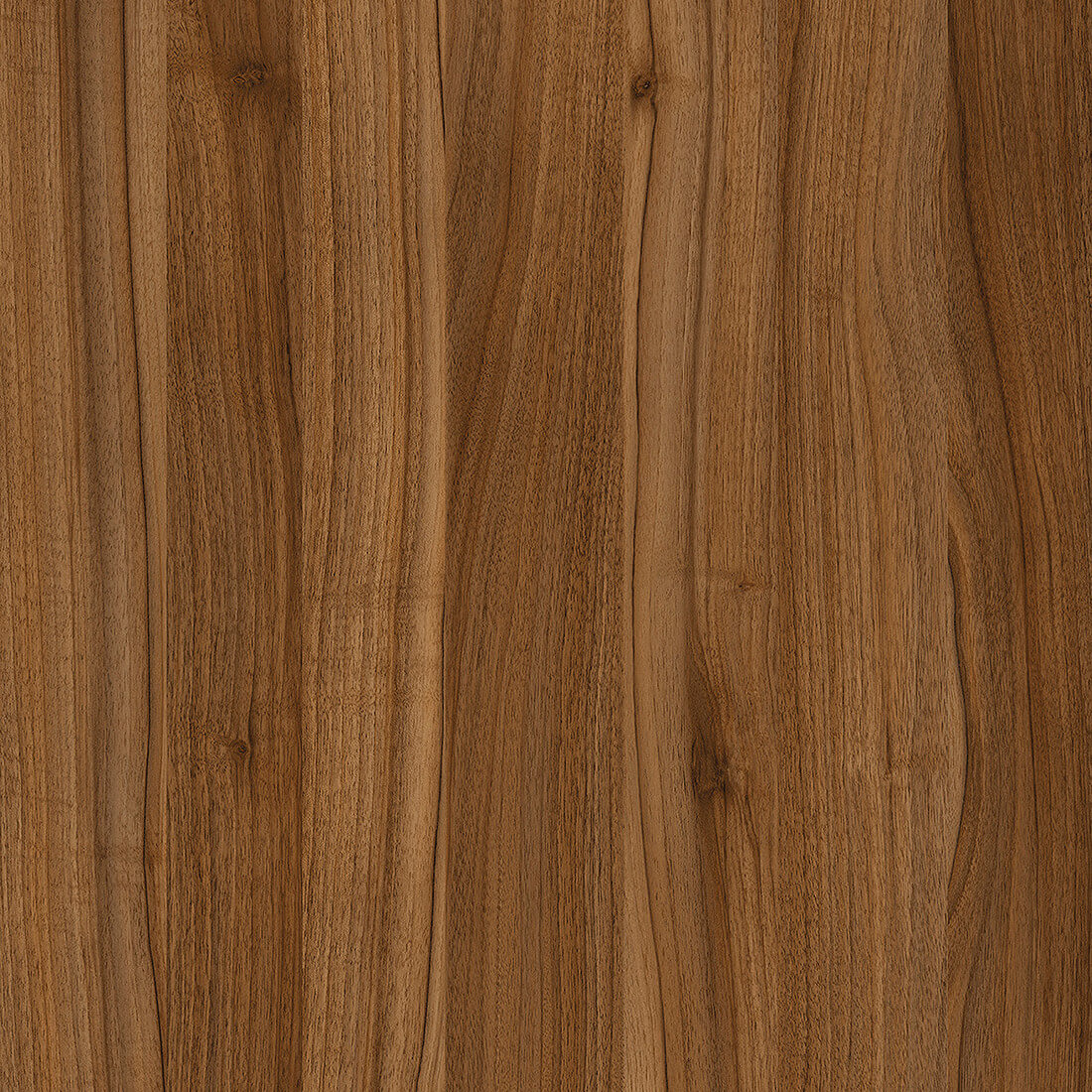 Dark Lyon Walnut