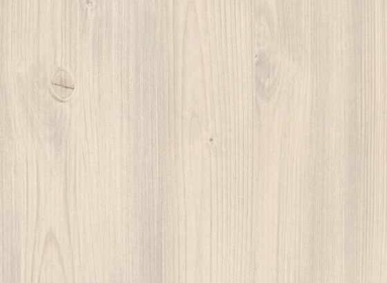 White-Swiss Larch